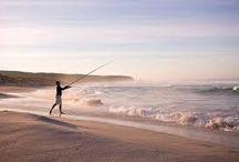 Fishing for Beginners: A Few Tips to Catch Barramundi