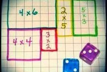 Multiplicação é Sequência
