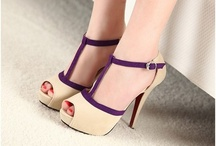 Schuhe ❤