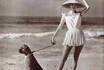 Old Fashion Photographs