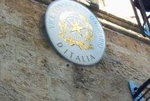Inn of Italy