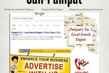Panipat Local Search Engine- Callpanipat / Panipat Local Search Engine- Callpanipat. Get local business directory with contact details and post free local listing on panipat business directory.