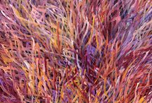 Art Under $500 / Beautiful and affordable Aboriginal art