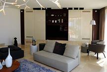 The natural stone decor / interior design, decor, bathroom, salle de bain, plan de travail cuisine, marbre, pierre, marble , stone, marmi e pietre