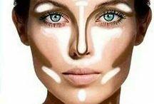 maquillaje diana henao