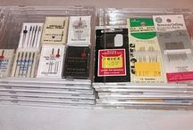 cd-doosjes