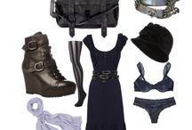 Everyday Steampunk Fashion