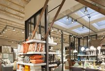 ideas for stores