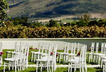 South Africa Destination Weddings