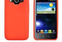 Huawei Honor Covers
