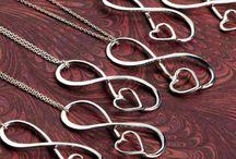 Stuff I like (Rings and things) / Jewels & Beautiful stuff.