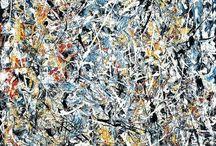 surrealismo/expressionismo/colagens