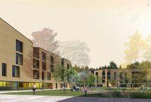 2010 | Verbella Housing Complex