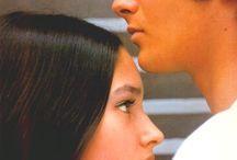 Olivia a Leonard