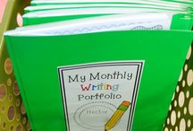 Assessing and Teaching Writing