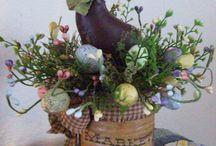 Asia / Wielkanoc