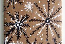 holidays / by Dializ arts
