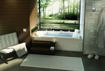 Wonen: badkamer mmm