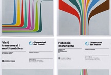 Abstract Posters
