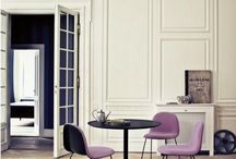 Decor: Jantar / Dining room