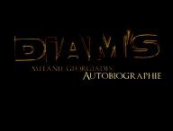 "Diam's / Diam's ""autobiographie"" chez www.donquichotte-editions.com"