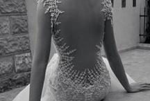 Wedding ideas ;-)