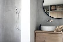 Bathroom | Design