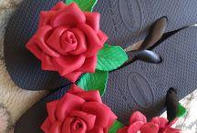 jl flores