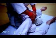 masajterapeutic.ro - Yumeiho / Yumeiho Massage Therapy / Masaj terapeutic Yumeiho