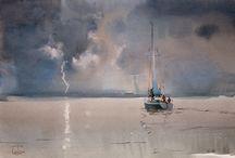 Ships&boats