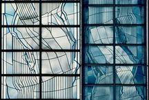 Glass|архитектура