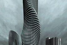 Architect'