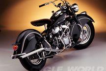 Carros e motocicletas super legais / cars_motorcycles