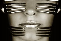 Fashion fork-out