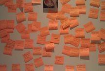 tablica pomysłów
