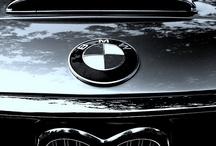 BMW OLDTIMERS