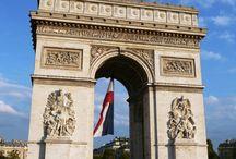 Paris / C'est le Paris