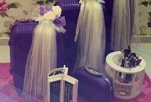 Özge Weddings