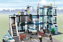 LegoCity