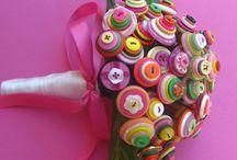 Craft Ideas / by Crissy Riley