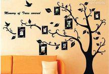 Home / Home decor (interior, eksterior, and furniture) inspiration