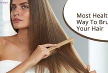 Limitless Hair Expert - Dino
