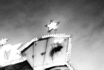 Lucky City / by Cuauhtémoc S