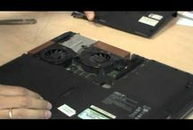 Videos de Sistemas