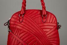Bags N