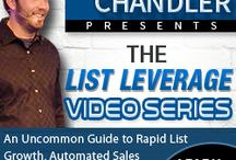 The Solution for Network Marketers, Affiliate Marketers, & Internet Marketers / LIVE weekly lead-generation training, a full-blown funnel & website creator, a professional wordpress-based blogging platform, a world-class CRM, powerful affiliate products that pay 100%, and everything else you require to build YOUR brand, build YOUR business, and build the life of YOUR dreams all under 1 roof. The future is here…https://ow232.isrefer.com/go/blueprint/stanelesky/