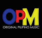 ORIGINAL PILIPINO MUSIC (OPM)  / my opm picks!