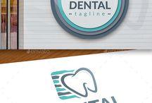 Логотип брендинг