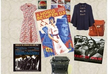 Hot Key Books Gift Guides 2012