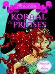 Kaela principessa